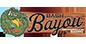 BayouBash_Schedule