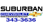 Claremore_Chevy