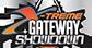 Gateway_Final_SZD