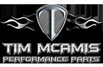 Tim McAmis