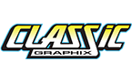 ClassicGraphix