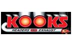 Kooks_Sized