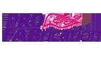 PRO-FAB-logo