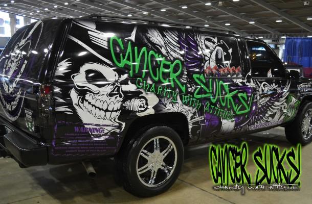 CS_Vehicle