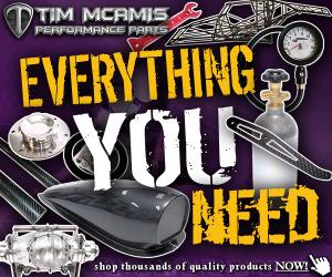 tmrc-300x250-1a