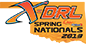 x-drl-spring-nationals