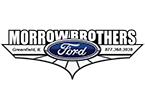 MorrowBrothersLogo