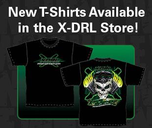 T-Shirt-Banner4