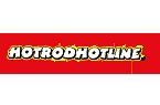 145x95_HRHL_logo