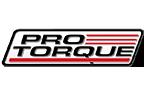 Pro_Torque_Logo