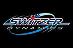 switzer-dynamics-logo